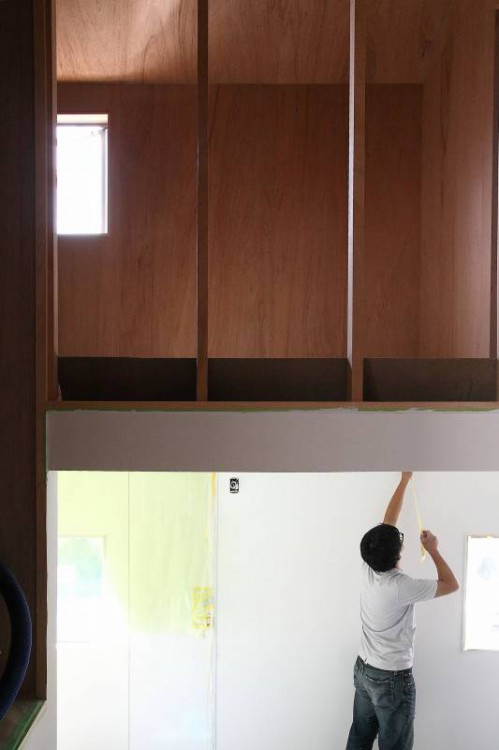 DIYを採用する5つの理由