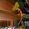 フェニックス (『神谷哲史作品集2』神谷哲史)用紙 500x500
