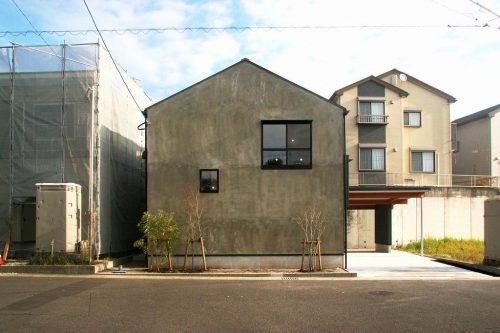 HKGK ~広木の家