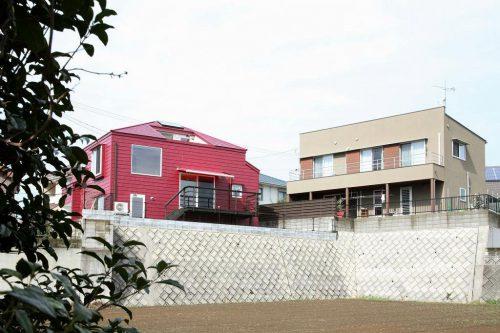 YNGH ~吉野の家