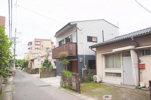 ATGO ~荒田の家